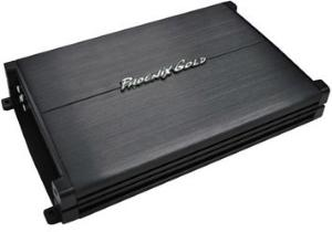 Phoenix Gold Z3001