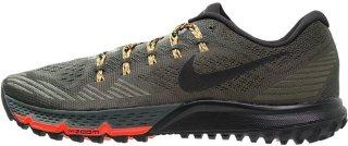 Nike Air Zoom Terra Kiger 3 (Herre)