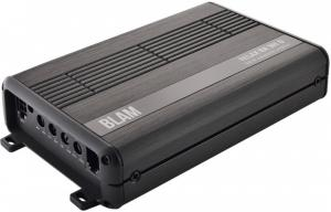 Blam RA301D