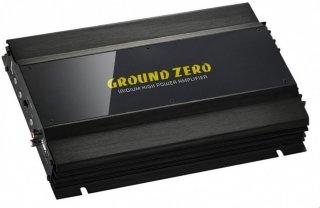 Ground Zero GZIA 1.1000DX