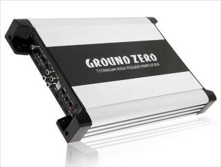 GZTA 1.800DX