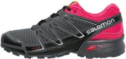 Salomon Speedcross Vario (Dame)