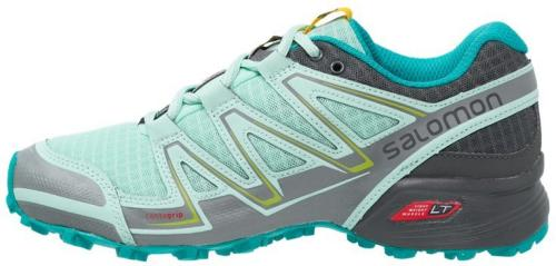 Salomon Speedcross Vario Dames