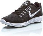 Nike Lunartempo (Herre)