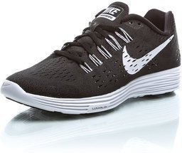 check out 7a4a1 741d0 Nike Lunartempo (Herre)