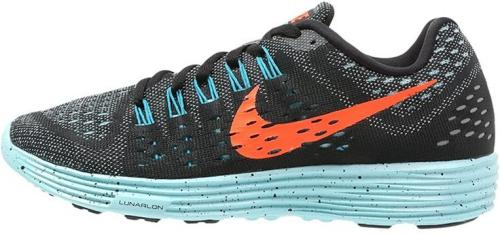 Nike Lunartempo (Dame)