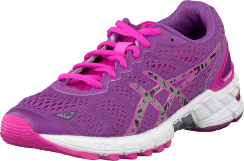 Asics Gel-DS Trainer 19 (Dame)