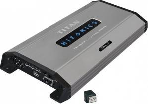 Hifonics TSI-1500.1