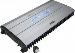 Hifonics BRX-6000D