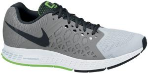 Nike Air Zoom Pegasus 31 (Herre)