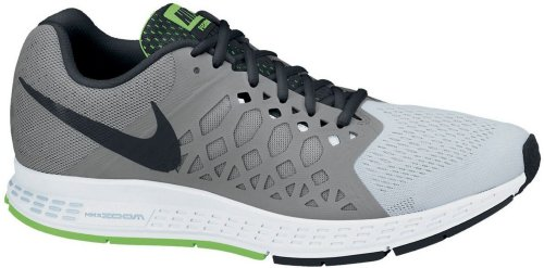 Nike Air Zoom Pegasus 31 (Herre)