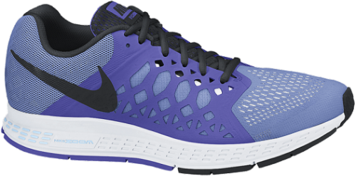 Nike Air Zoom Pegasus 31 (Dame)