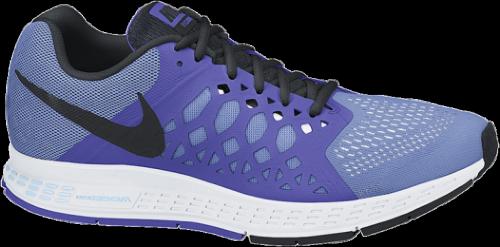 Nike Air Zoom Pegasus 31 (Dame)