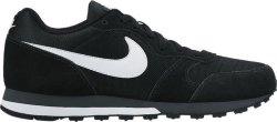 Nike MD Runner 2 (Herre)