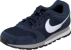 Nike MD Runner 2 (Herre)