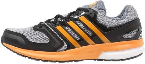 Adidas Questar Techfit Boost (Herre)