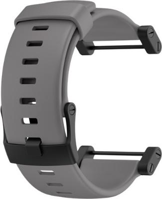 Suunto Core Crush Strap