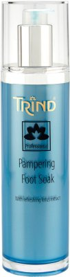 Trind Professional Pampering Foot Soak