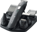 Remington Edge Groomingsett (PG6030)