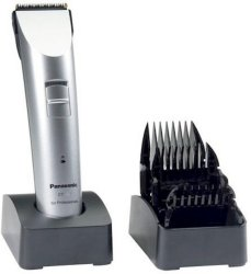 Panasonic Hair Clipper ER-1411