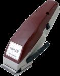 Moser 1400