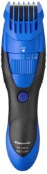 Panasonic Precision Hair & Beard Trimmer ER-GB40
