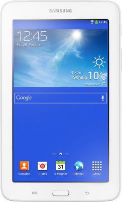 "Samsung Galaxy Tab E Lite 7"""