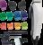Remington Hair Clipper HC5035 ColourCut
