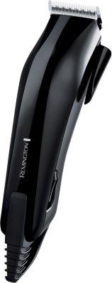 Remington HC5030