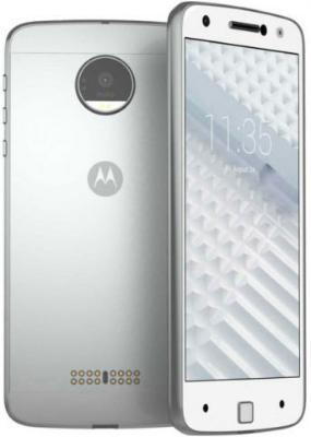 Motorola Moto X Play 16GB (2016)