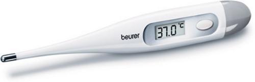 Beurer Febertermometer FT09