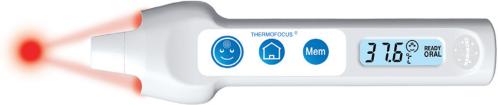 Thermofocus 01500A3