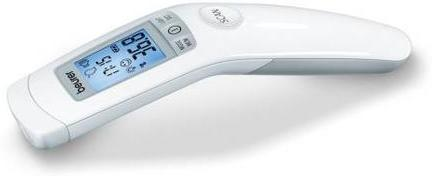 Beurer FT90 Termometer
