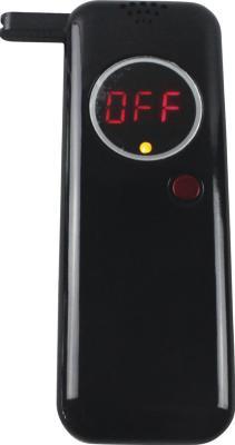 NQ -100 Alcohol Detector