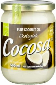 SOMA Products Cocosa Pure coconut