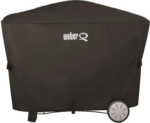 Weber Q3000/300 Premium grilltrekk
