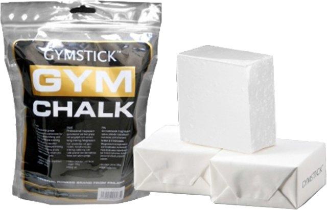 Gymstick Gym Chalk