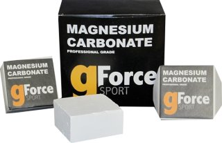 gForce Magnesium Carbonate