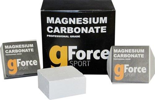 gForce Magnesium Carbonate