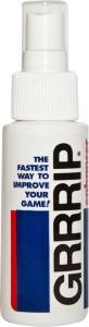 GRRRIP Enhancer Spray