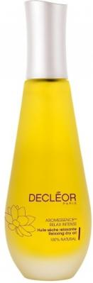Decleor Aromessence Relax Intense Relaxing Dry Oil 100ml