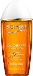 Biotherm Huile Elixier Body Oil 125ml