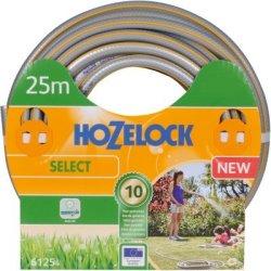"""Hozelock Hageslange Select 25m 3/4"""""""
