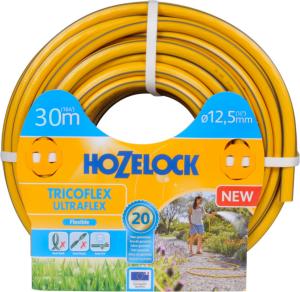 Hozelock 30 m Slange Hage Vanning