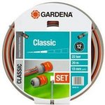 """Gardena Classic 20m 1/2"""""""