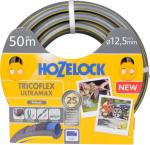 Hozelock 50 m Hage Vanning Slange