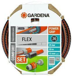 Gardena Comfort FLEX slange 13mm