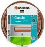 """Gardena Classic 20m 3/4"""""""