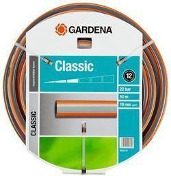 "Gardena 967247501 20m 3/4"""