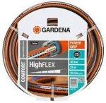 """Gardena Highflex 50m 1/2"""""""
